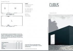 CUBUS_Flyer_1
