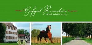 Hofgut-Ramstein_Flyer