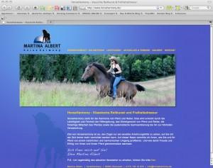 Horseharmony